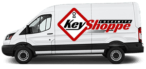 Key Shoppe in Slidell, LA and Picayune, MS