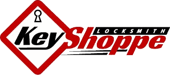 KeyShoppe-locksmith