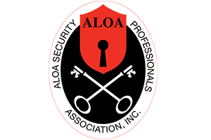 Key Shoppe is ALOA certified