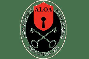 Key Shoppe is ALOA certified