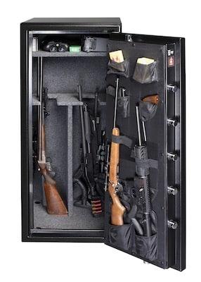 GF6024-gardall-gun-safe