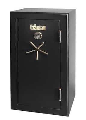 GF6030-Gardall-Gun-Safe